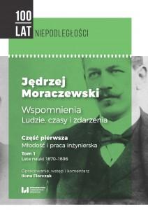 moraczewski_wspomnienia_florczak
