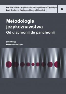 stalmaszczyk_metodologie_jezykoznawstwa