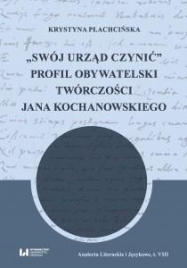 plachcinska_swoj_urzad_czynic