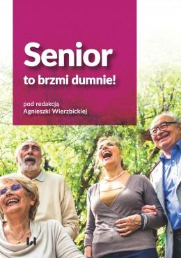 OKLADKA_wierzbicka_senior