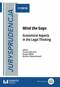 bekrycht_mind_the_gaps