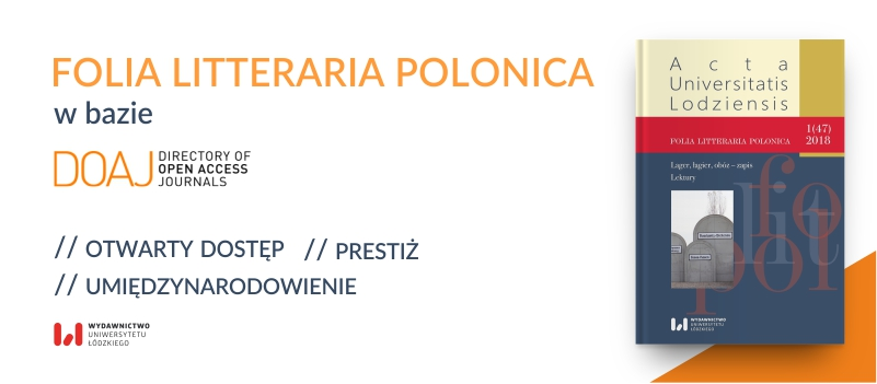 Polonica slider (2)