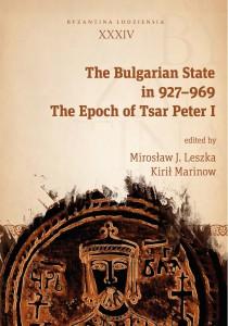 leszka_bulgarian_state
