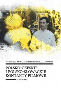 ciszewska_polsko_czeskie