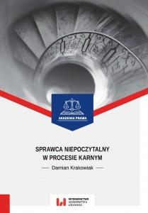 krakowiak_sprawca_niepoczytalny