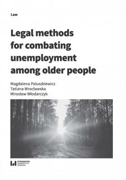 paluszkiewicz_legal_methods