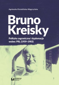 kisztelińska_kreisky