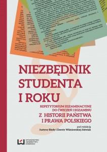bieda_niezbednik_studenta_I_roku