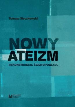 sieczkowski_nowy_ateizm