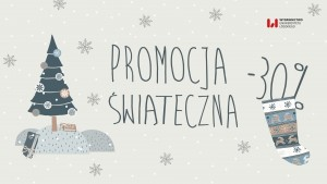 swieta_1920_1080