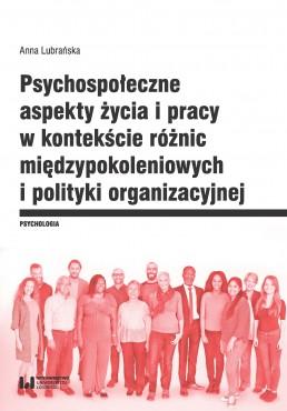 lubranska_psychospoleczne_aspekty