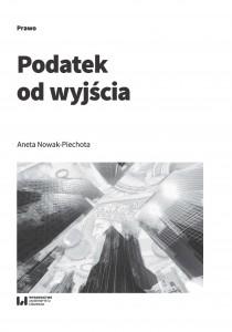 nowak_piechota_podatek_od_wyjscia