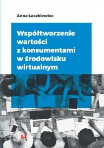 laszkiewicz_wspoltworzenie_wartości