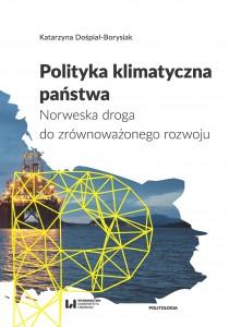 dośpiał_borysiak_polityka_klimatyczna