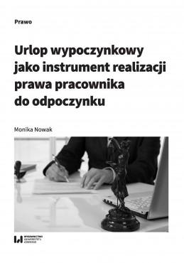 nowak_urlop_wypoczynkowy