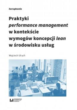 ulrych_praktyki_performance