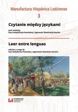 kobylecka_piwonska_czytanie_miedzy_jezykami
