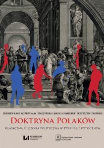 rau_doktryna_polakow