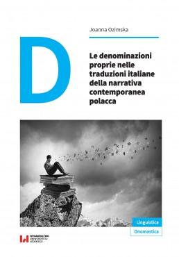 ozimska_le_denominazioni