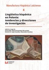 bien_linguistica_hispanica