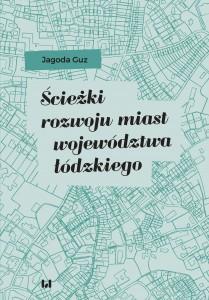 guz_sciezki_rozwoju_miast