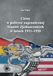 pajor_chiny_w_polityce