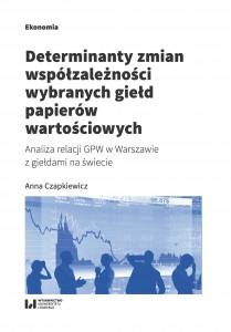 czapkiewicz_determinanty_zmian