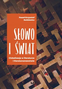 rutkiewicz_slowo_i_swiat