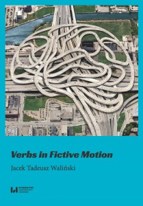 walinski_verbs_in_fictive