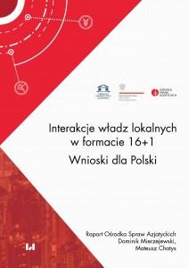 OKLADKA_krzywe_DRUK_Strona_1