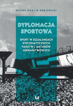 kobierecki_dyplomacja_sportowa