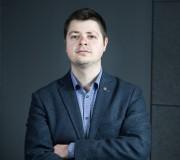 Tomasz Lachowski