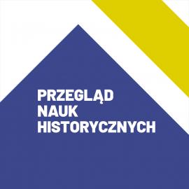 WUL_Czasopisma_Profilowe1_(1024x1024)_2018_12_10_KT