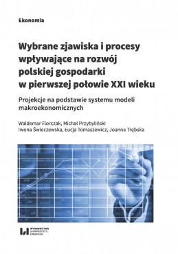 florczak_pl_gosp_krzywe_DRUK