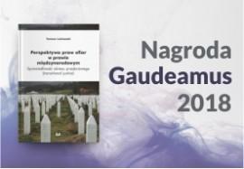 Gaudamus aktualnosci_