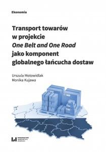 motowidlak_transport_towarow