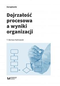 kalinowski_dojrzalosc_procesowa