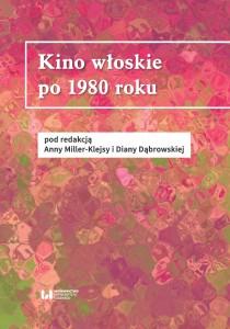miller_klejsa_kino_wloskie