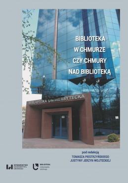 piestrzynski_biblioteka_w_chmurze