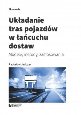 jadczak_ukladanie_tras_pojazdow