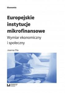 fila_europejskie_instytucje_mikrofinansowe