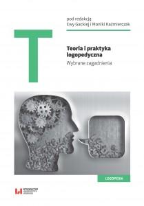 gacki_teoria_i_praktyka_logopedyczna