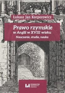 OKLADKA_korporowicz_prawo_rzymskie
