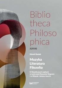 rosiak_muzyka_literatura_filozofia