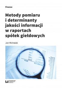 michalak_metody_pomiaru
