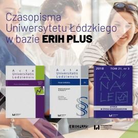 WUL_Czasopisma_ERIH_Baner_(1200x1200)_2019_02_08_KT (2)