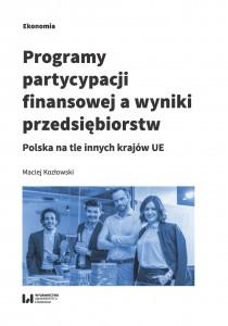 kozłowski_programy_partycypacji_finansowej