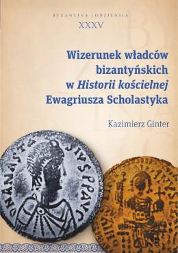ginter_wizerunek_wladcow_biznatyńskich