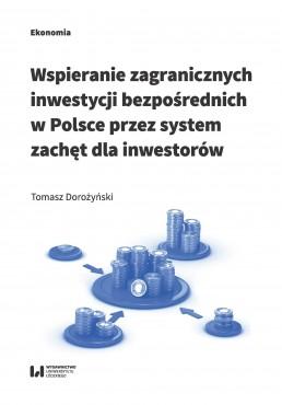 okladka_Dorozynski