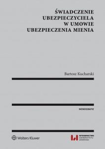 Kucharski_swiadczenie_okladka